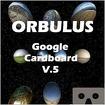 orbulus icon