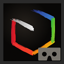 tiltbrush icon
