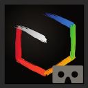 tiltbrush icon