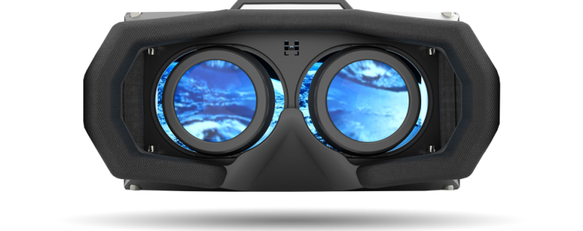 Virtual reality won't be a reality in K-12 classrooms just yet