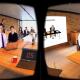 VR Tools for Public Speaking